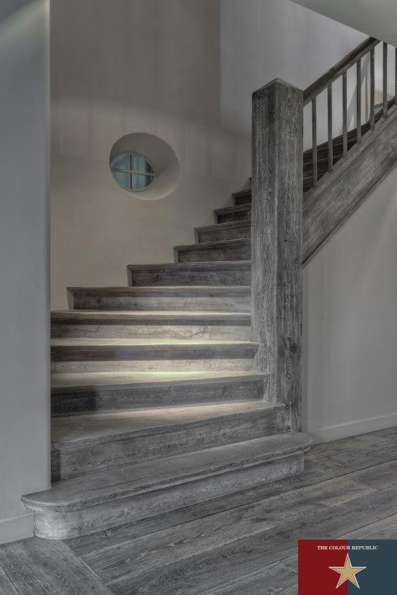 Vstup, hala a pak dveře, kliky a jiné detaily - Obrázek č. 125