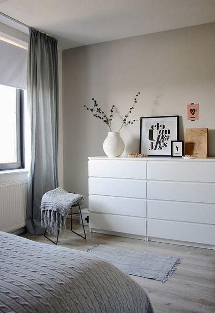 Ložnice - Obrázek č. 88