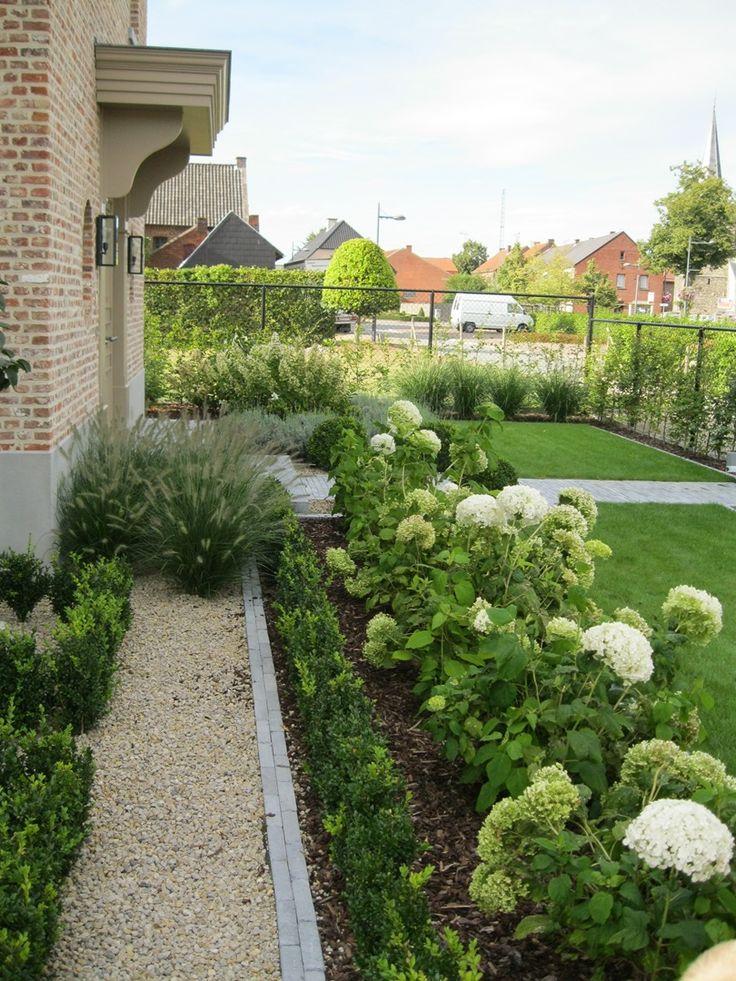 Krása v zahradách - Obrázek č. 66