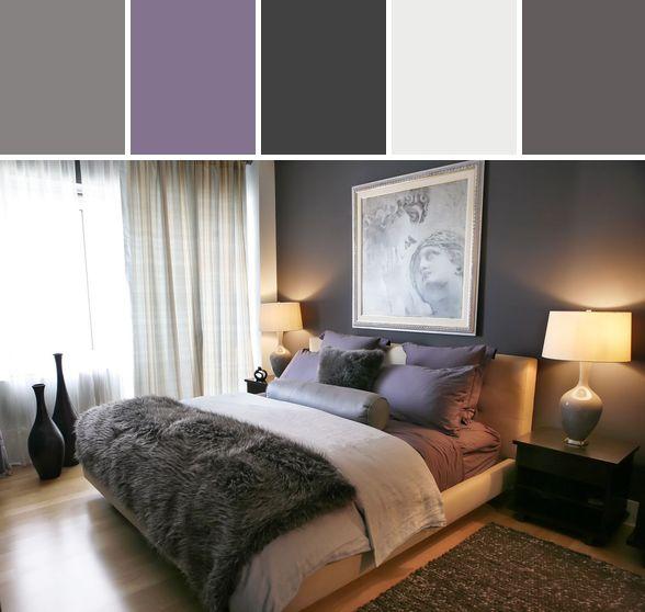Ložnice - Obrázek č. 94