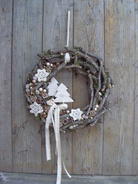 Vánoce vánoce přicházejí a já nevím co si z té krásy vybrat - Obrázek č. 21