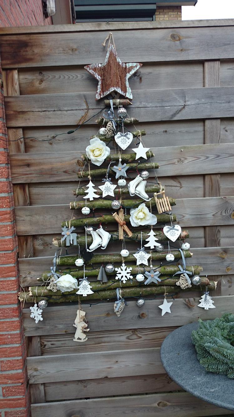 Vánoce vánoce přicházejí a já nevím co si z té krásy vybrat - Obrázek č. 132