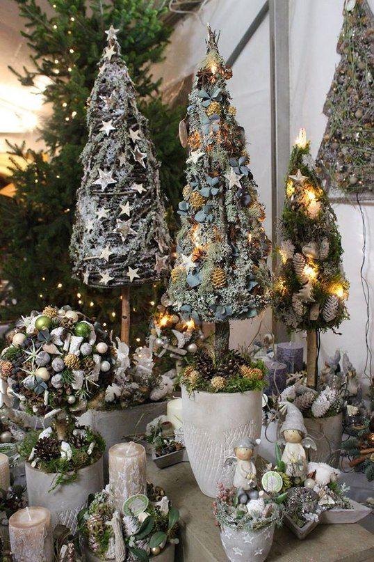Vánoce vánoce přicházejí a já nevím co si z té krásy vybrat - Obrázek č. 133