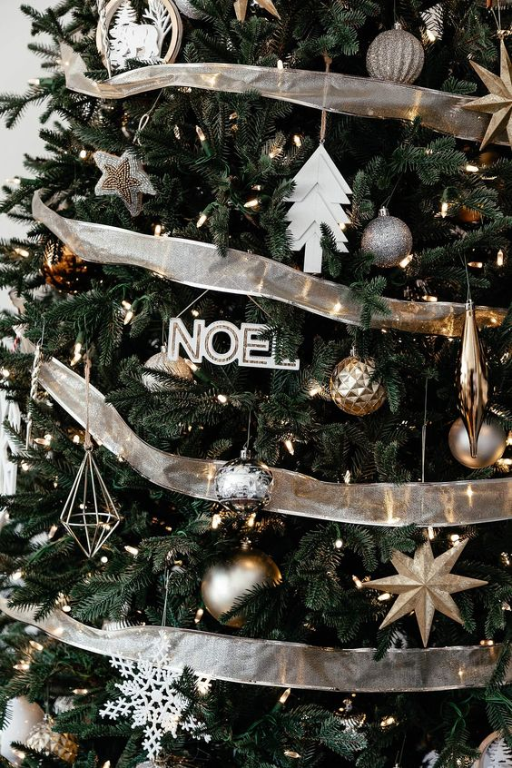 Vánoce vánoce přicházejí a já nevím co si z té krásy vybrat - Obrázek č. 134