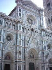 Florencie - kdyby tak..