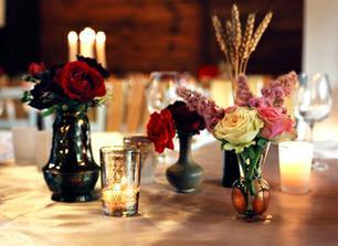 vázy! -ujasnit si, výborné klasy v dálce!