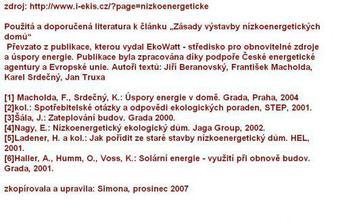 publikace www.i-ekis.cz