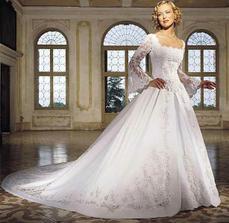 ..ako princezná :-)))
