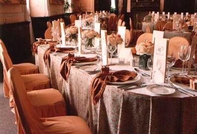 MY WEDDING IDEAS_part 2 - Obrázok č. 23