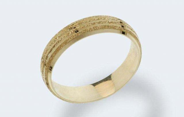 Wedding ring - Obrázok č. 12
