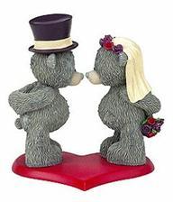 použité na svadobnom oznámení