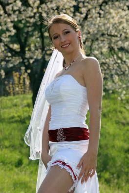 Silvia{{_AND_}}Lukáš Mikolajovi - Obrázok č. 22