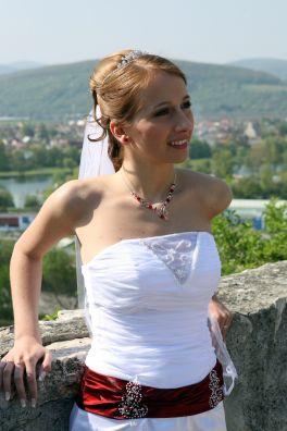 Silvia{{_AND_}}Lukáš Mikolajovi - Obrázok č. 32