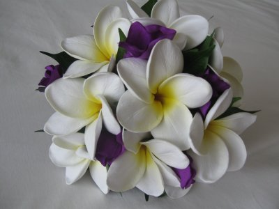 Kvetiny - Obrázok č. 5