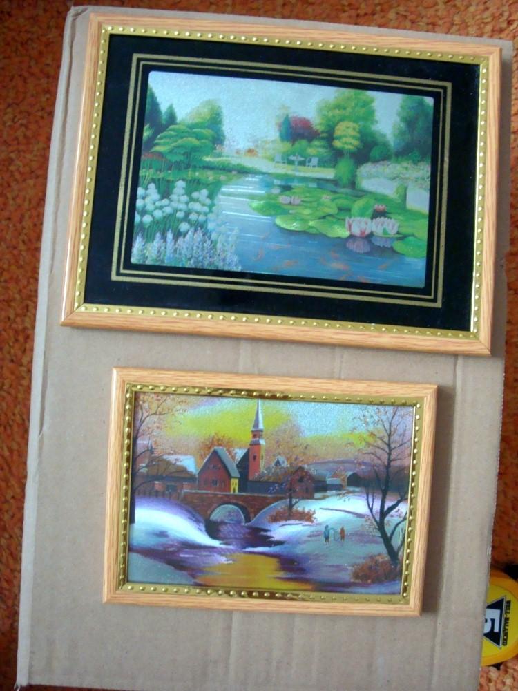 dekorácie do bytu - Obrázok č. 1