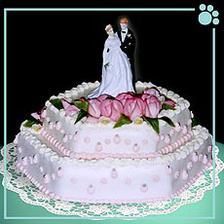 dort - jedna z variant