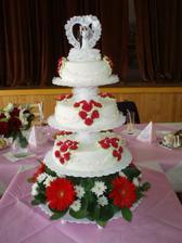 dort - mňamka