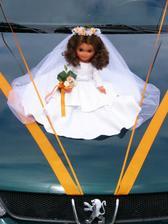 3: ale jak připevnit panenku??