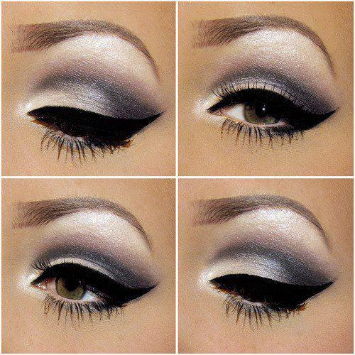 Make-up - Obrázok č. 5