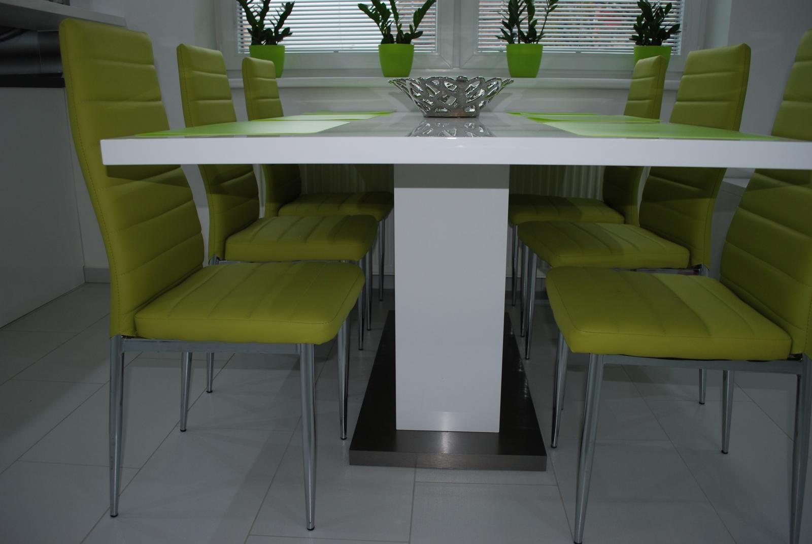Stoly & stoličky - Obrázok č. 137