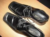 Topánky, 42