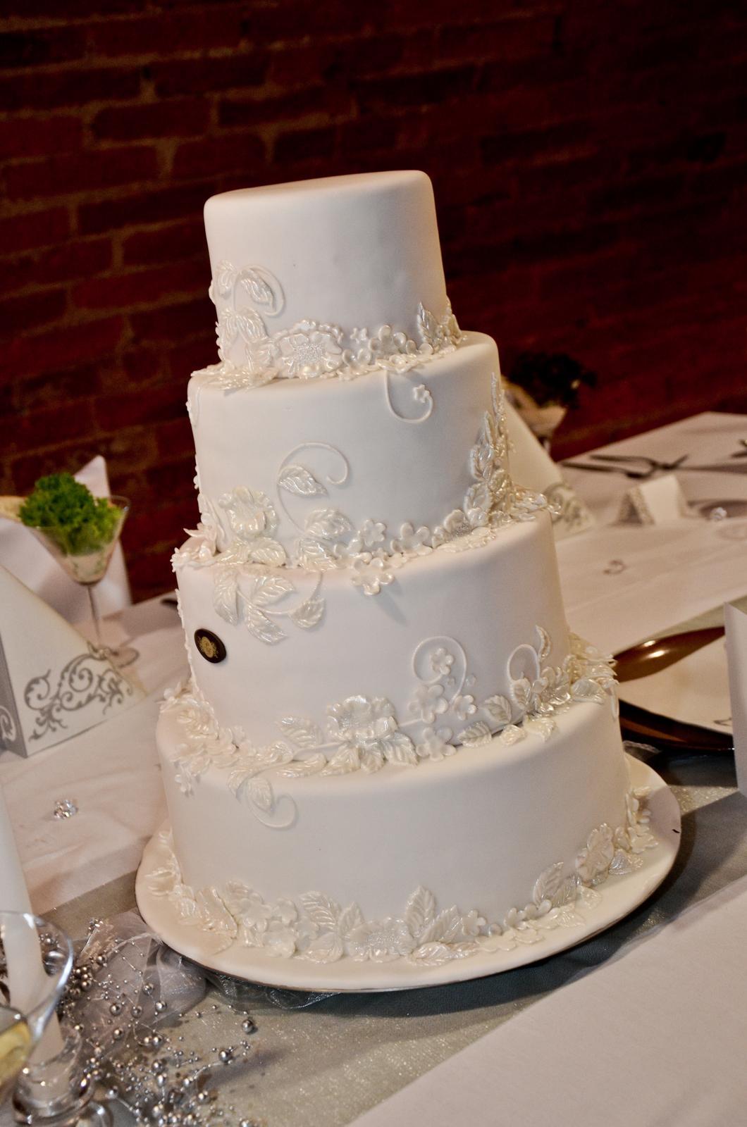 @niccollete doporučuji prokopovy dorty... - Obrázek č. 1