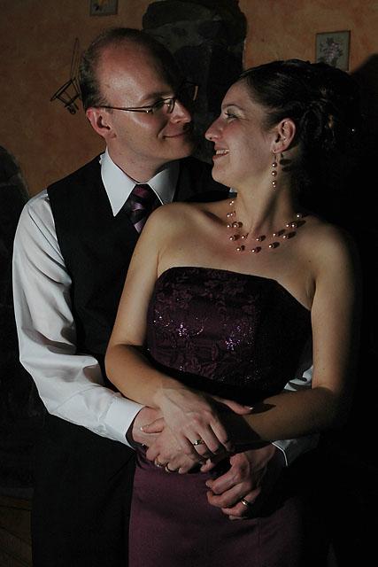 Lucka{{_AND_}}Martinko - ....najstastnejsi par pod slnkom.....