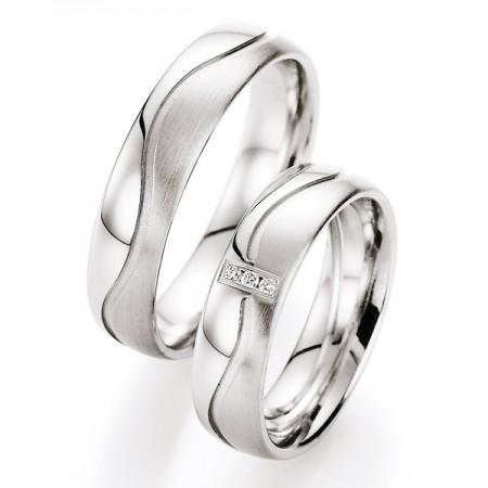 Snubni Prsteny Cena Svatebni Prsteny