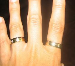 takhle krásně vypadají na ruce