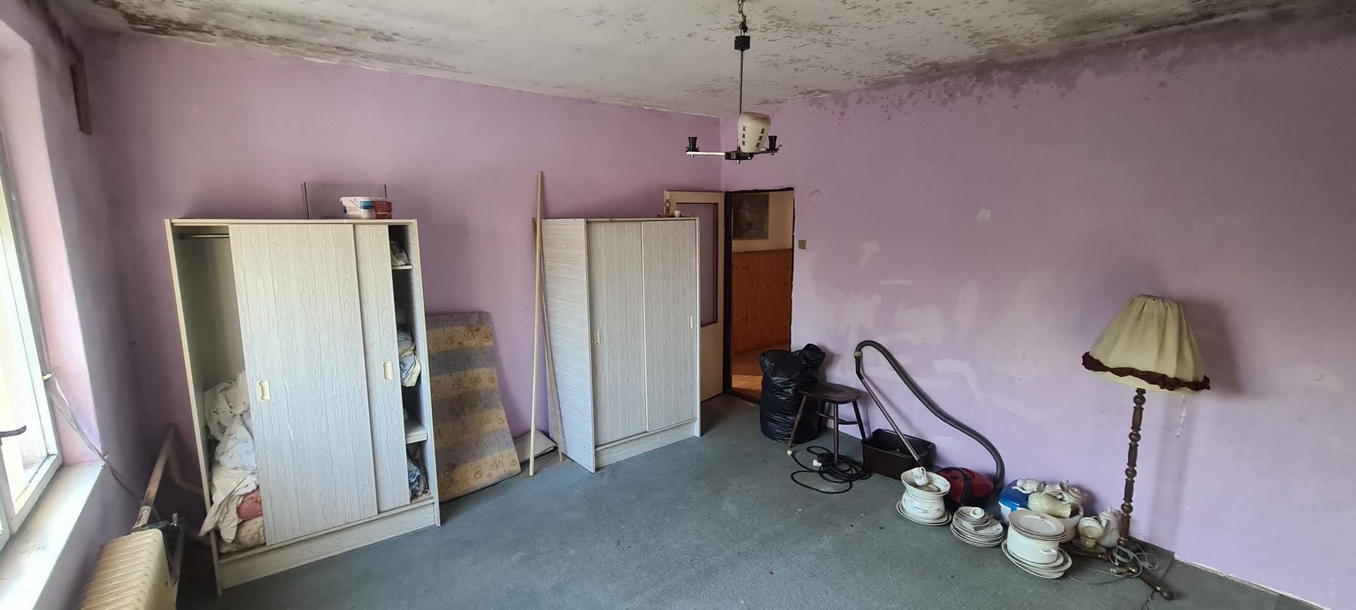 Rekonštrukcia Nášho domu - Obrázok č. 15