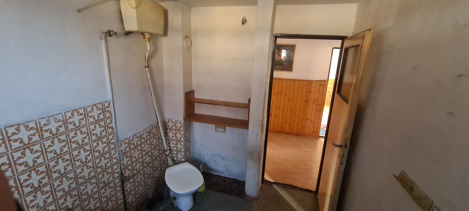 Rekonštrukcia Nášho domu - Obrázok č. 13