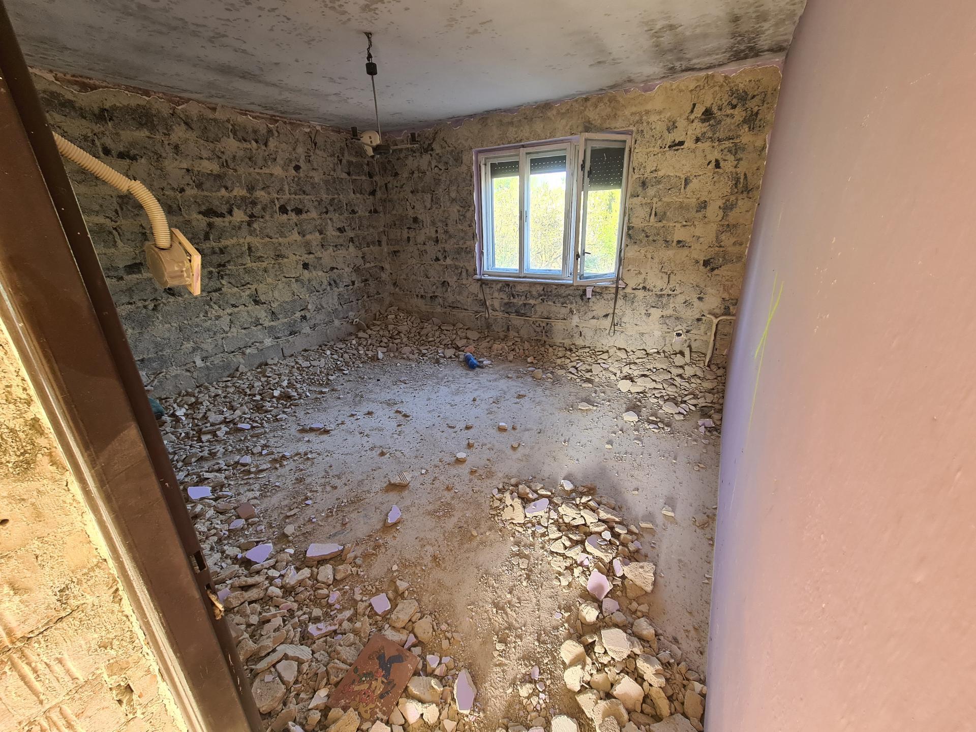 Rekonštrukcia Nášho domu - Obrázok č. 47