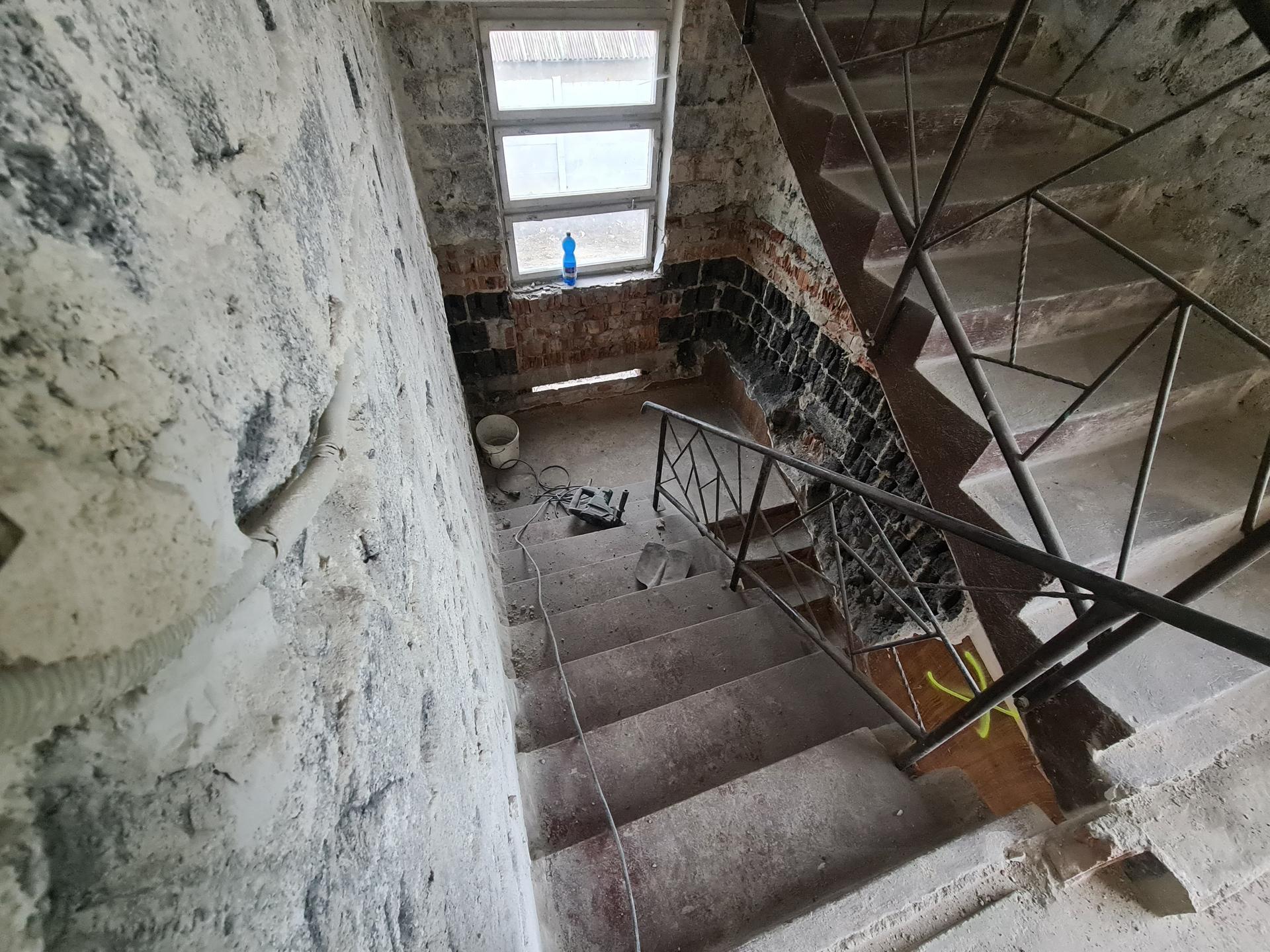 Rekonštrukcia Nášho domu - Obrázok č. 58