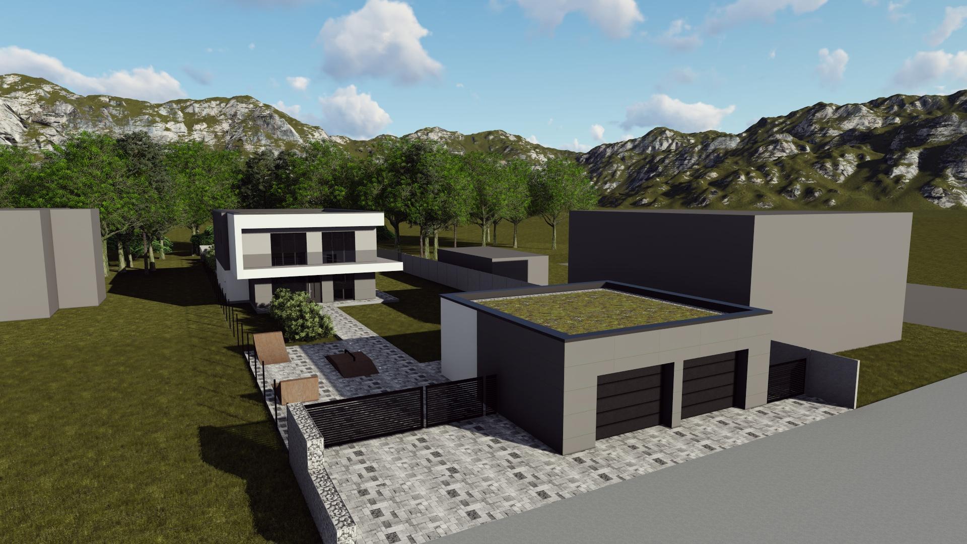Rekonštrukcia Nášho domu - Obrázok č. 67