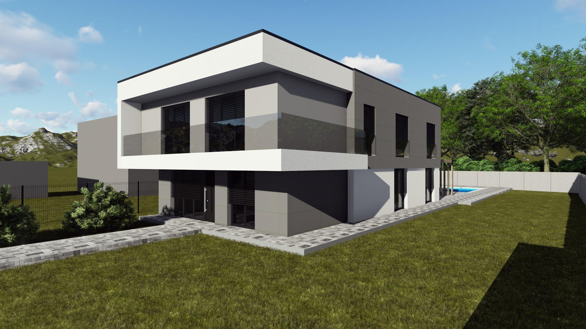 Rekonštrukcia Nášho domu - Obrázok č. 63
