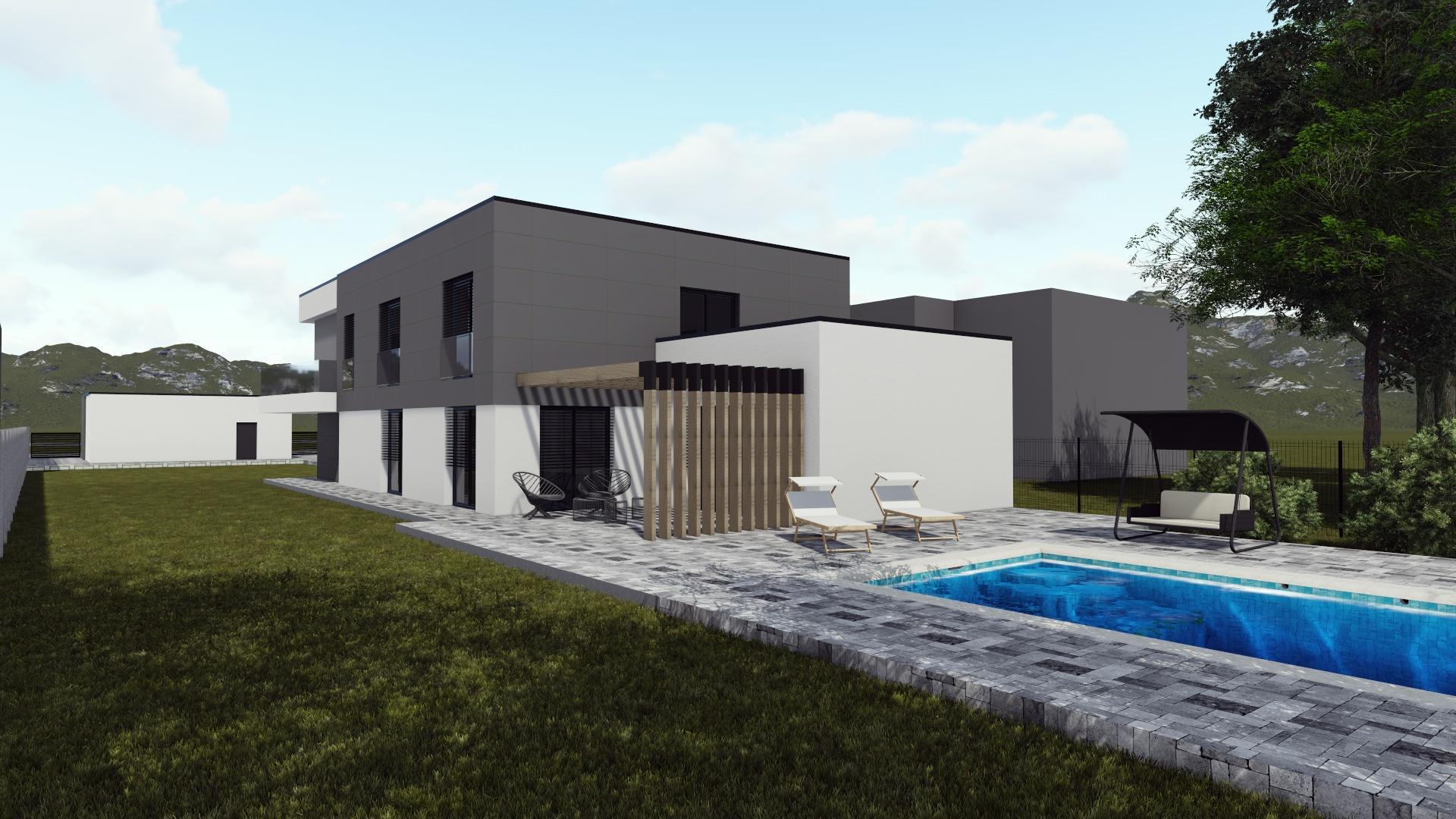 Rekonštrukcia Nášho domu - Obrázok č. 68