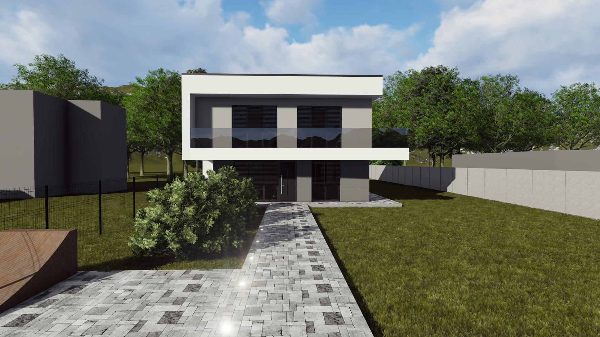Rekonštrukcia Nášho domu - Obrázok č. 62