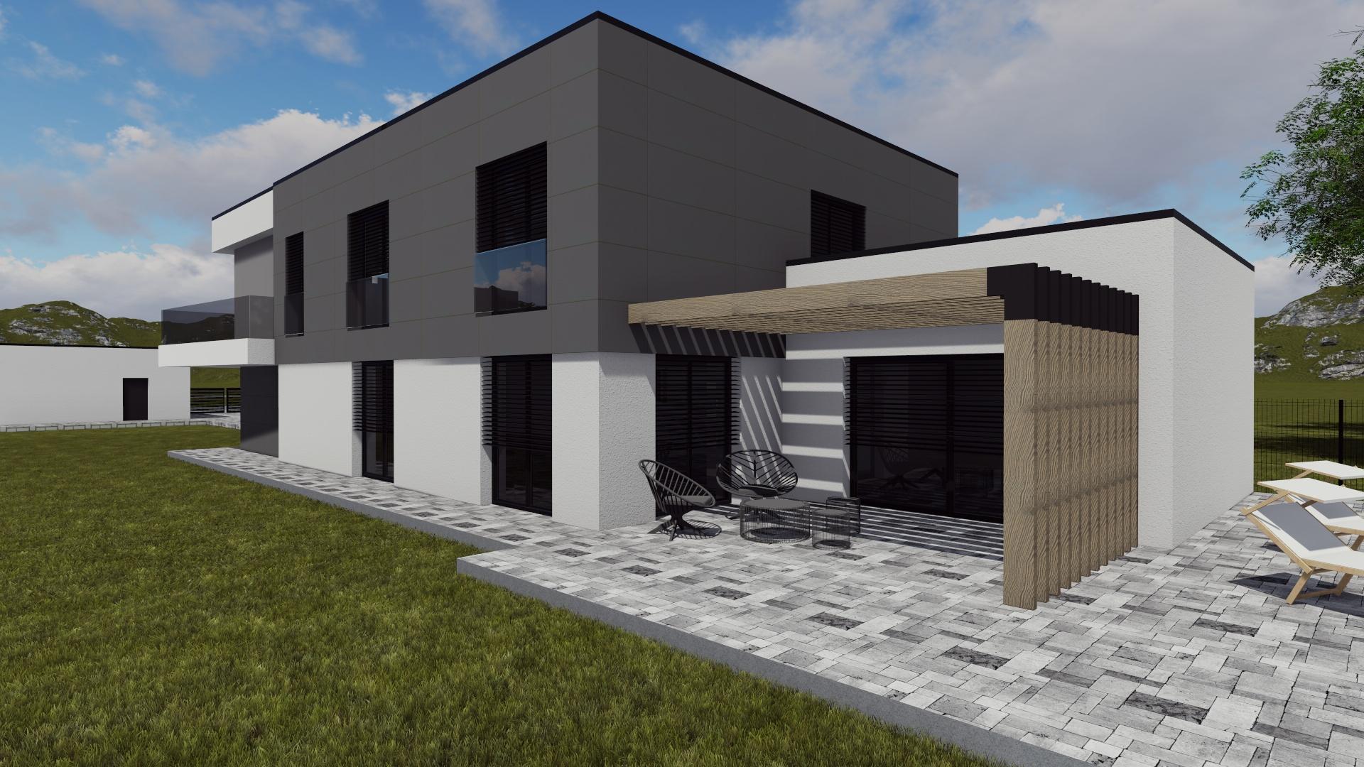 Rekonštrukcia Nášho domu - Obrázok č. 64