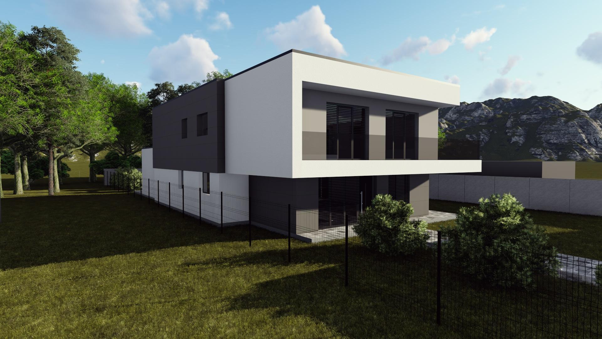 Rekonštrukcia Nášho domu - Obrázok č. 66