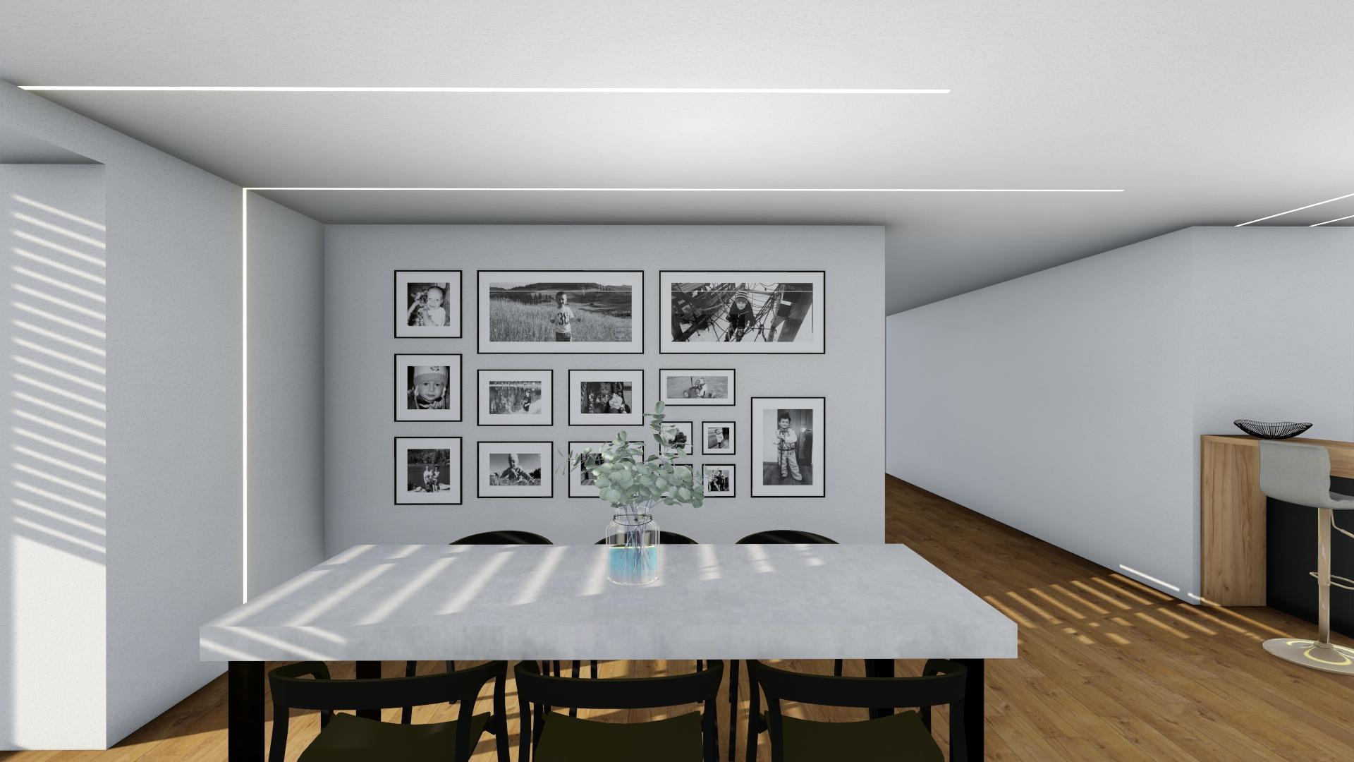 Rekonštrukcia Nášho domu - Obrázok č. 77