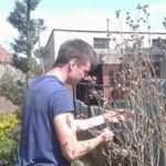 zahradazivotmoj