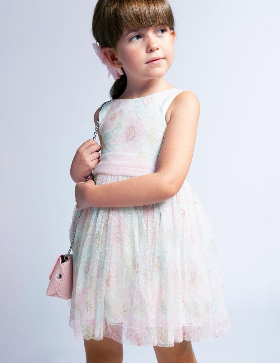 Šaty Julieta - Obrázek č. 1