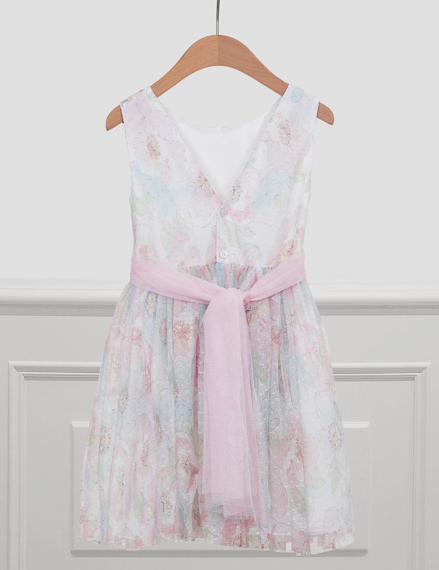Šaty Julieta - Obrázek č. 2