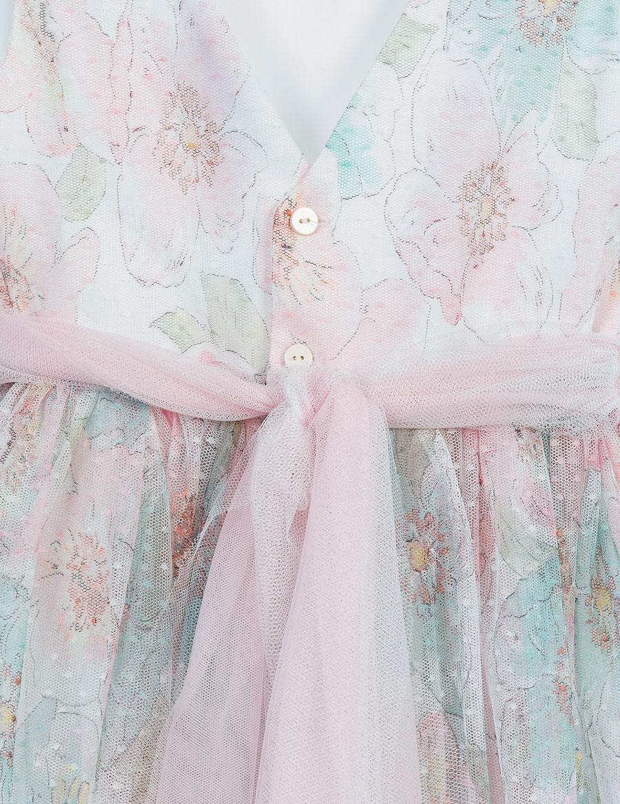 Šaty Julieta - Obrázek č. 3
