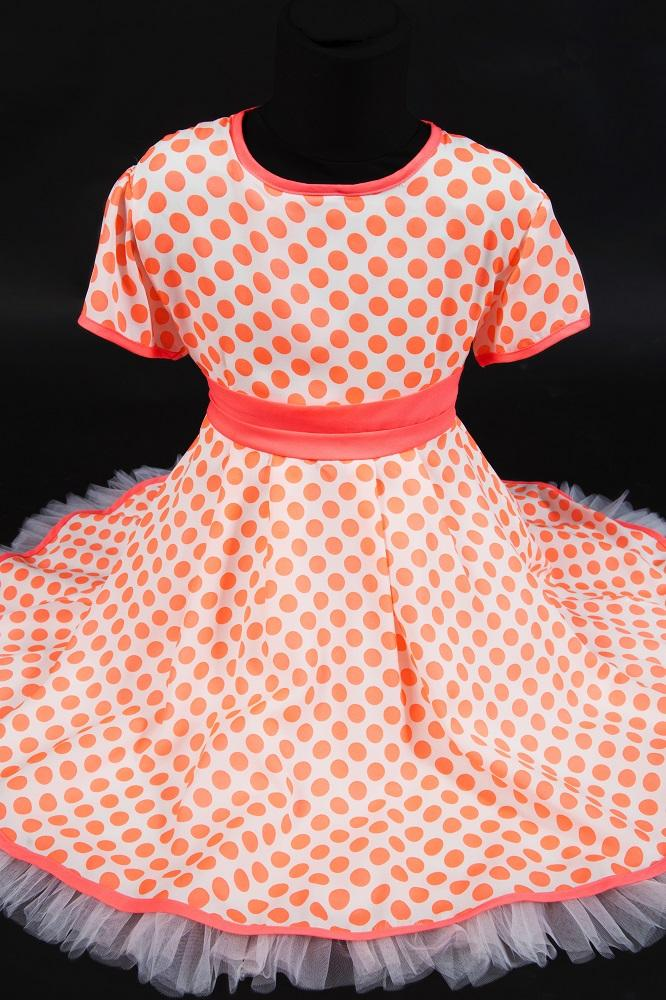 Šaty Rebelka - Obrázek č. 1