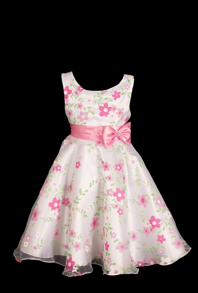 Šaty Bela - Obrázek č. 1