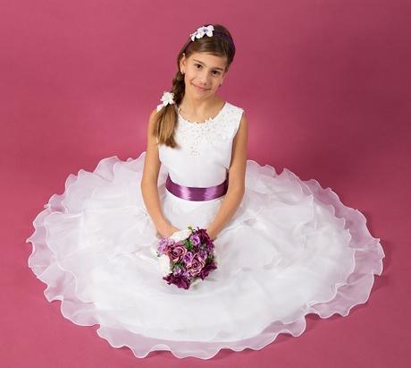 Šaty Belinda - Obrázek č. 1