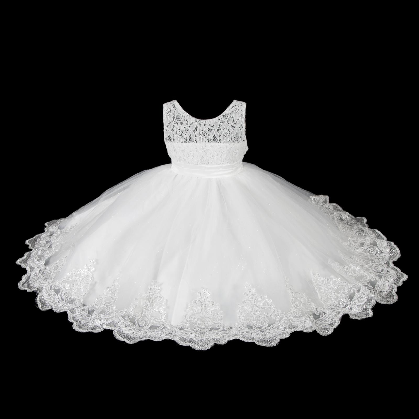Šaty Isabel - Obrázek č. 2