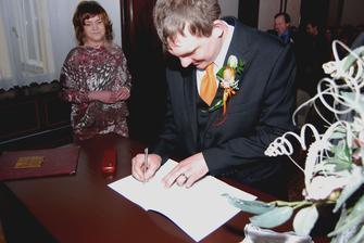 a jeden podpis:)