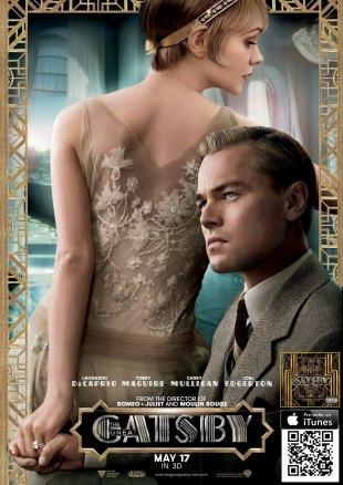 Ako Daisy a Gatsby (len so šťastnejším koncom) - Obrázok č. 7
